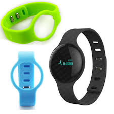 heart healthy bracelet images Cheap smart bluetooth bracelet find smart bluetooth bracelet jpg