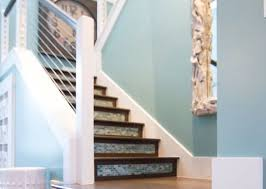 10 staircase design styles that are trending now