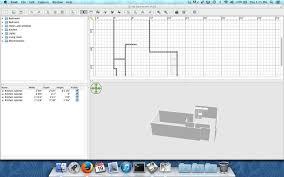 Draw Floor Plans Mac Best App For Floor Plans Macrumors Forums