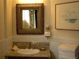 ideas for small guest bathrooms guest bathroom decorations emverphotos info