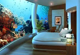 chambre d hotel les 15 plus belles chambres d hôtel au monde les éclaireuses