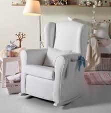 rocking chair chambre bébé rocking chair dolit store magasin spécialisé dans l