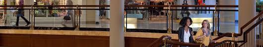 best shops for black friday 2017 deals in atlanta ga atlanta shopping u2013 find malls outlets antiques in atlanta
