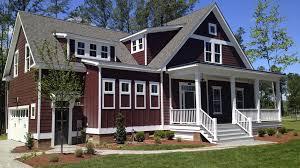 home exterior jpg