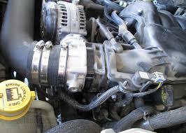 2012 jeep wrangler engine light jeep wrangler tuning and tire recalibration explained extremeterrain