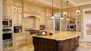 curved kitchen island designs challenge curved kitchen island modern design ideas www