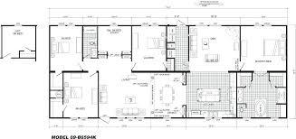 floor plans oklahoma modular home floor plans e prices michigan oklahoma floor for your