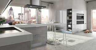 Kitchen Designs Durban by Cordev Kitchens Developments Automation Home
