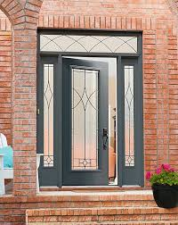 front door glass designs front doors with black n the glass door glass designer