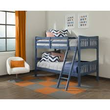images about bunk beds on pinterest bed white and ladder idolza