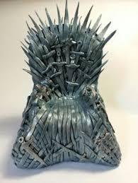 iron cake topper iron throne cake topper gumpaste fondant of thrones non