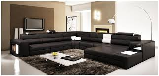 modern living room furniture and modern sofa design we have unique
