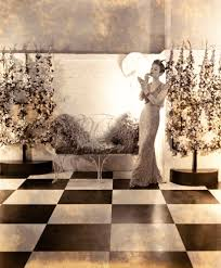 Dorothy Draper Interior Designer 7 Legendary Interior Designers Everyone Should Know Vogue