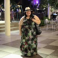 Lane Bryant Formal Wear Lane Bryant Plus Size Maxi Dresses Clothing For Large Ladies