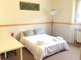 chambres d h es barcelone mora rooms chambres d hôtes barcelone