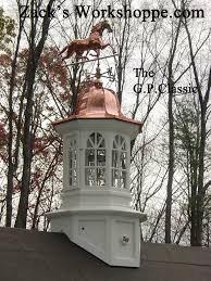 Maine Weathervanes Cupola Cupola What Is A Cupola How To Build A Cupola Antique