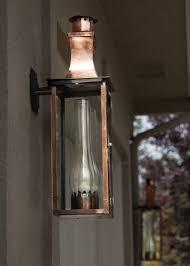 outdoor natural gas light mantles outdoor outdoor gas light mantles natural gas torch lighting cheap