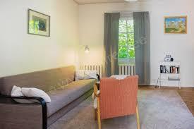 2 floor bed 2 bedroom apartment kodu tallinn harjumaa estonia
