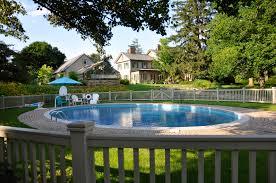 leilana u0027s lagoon timbrook guesthousetimbrook guesthouse