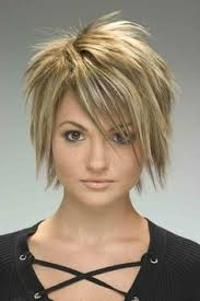 funky hairstyle for silver hair best 25 funky short haircuts ideas on pinterest 2015 short