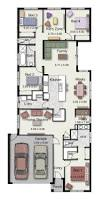 136 best hotondo homes home designs images on pinterest floor