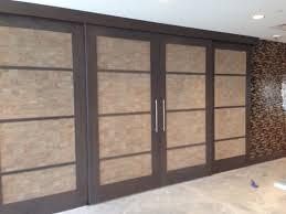 Barn Door Box Rail Standard Box Track 400 Lb Capacity Sliding Door Pros Llc 740 972