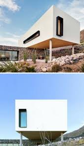 391 best houses metaphors images on pinterest architecture