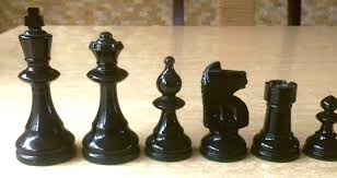 South Carolina travel chess set images William pinney war model antique chess set www jpg