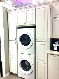 Utility Cabinets For Laundry Room Utility Room Cabinet Laundry Room Cabinet Ideas Storage