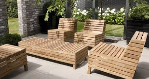 Concrete Patio Bench Patio U0026 Pergola Wooden Patio Chairs Momentous How To Make Wooden