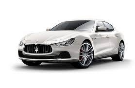 best black friday lease deals current maserati lease offers maserati usa