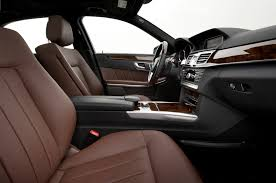 Mercedes Benz Interior Colors 2014 Mercedes E350 Wide Interior Photo 68375600 Automotive Com