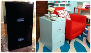 contact paper file cabinet diy file cabinet makeover diy file cabinet makeover contact paper