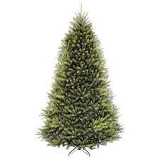 target black friday prelit christmas trees unlit christmas trees artificial christmas trees the home depot