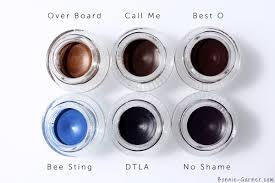 colourpop creme gel colour my review bonnie garner u2013 skincare