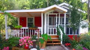 small house in beautiful small house in flat rock nc for sale amazing small