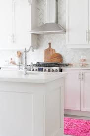 1102 best kitchens images on pinterest dream kitchens kitchen