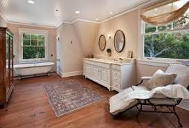 bathroom hardwood flooring ideas gray bathroom hardwood floors design ideas pictures zillow