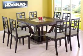 Dining Table And Chair Sale Restaurant Furniture For Sale In Pakistan Commercial Restaurant