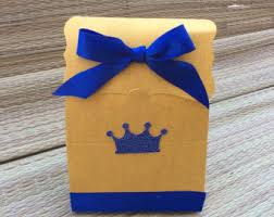 Prince Favors by Prince Favors Etsy