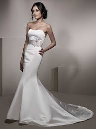wedding dress raisa skin tight wedding dress