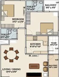 Vastu Floor Plans Vastu Siddhanta Niketan By Vastu Developers In Super Corridor