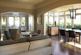 interior arch designs for home interior room arches decoration ideas