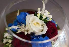 wedding flowers online fresh wedding flowers online in dundee st andrew and cupar of the uk