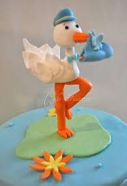 stork cake topper 25 best stork cake ideas on baby shower cupcakes