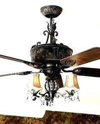 bedroom ceiling fans with lights ceiling fans ceiling fan spotlight led crystal stealth ceiling fan