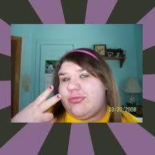 Ugly Girl Meme - ugly girl meme generator