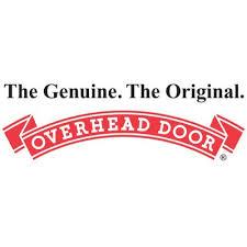 Door Overhead Overhead Door Overhead Door