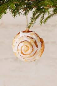 86 best christmas ornaments images on pinterest christmas