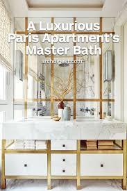 850 best bathroom images on pinterest room bathroom ideas and